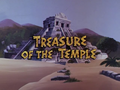 Treasure of the Temple title card.png