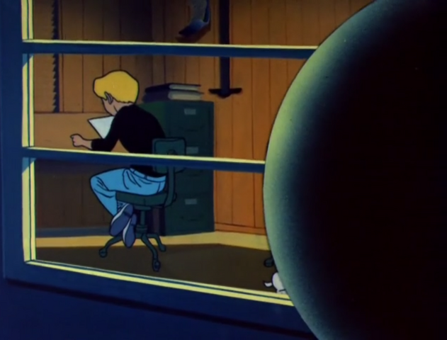 File:Robot spy outside Jonny's room.png