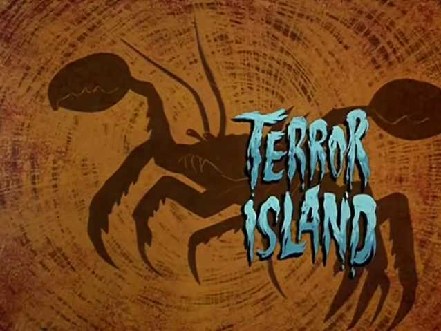 File:Terror Island title card.png