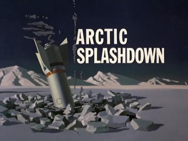 File:Arctic Splashdown title card.png