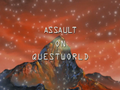 Assault on Questworld title card.png