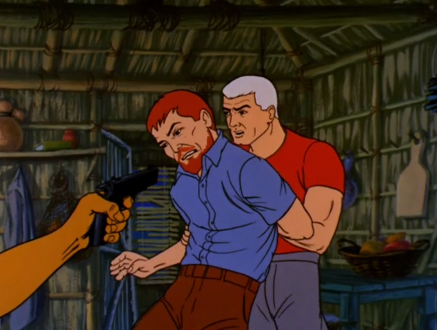 File:Korchek apprehends Dr. Quest.png