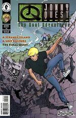 TRA comic 12