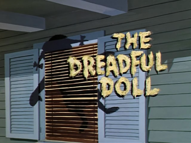 File:The Dreadful Doll title card.png