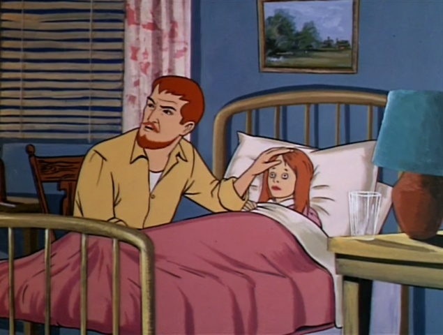 File:Dr. Quest inspects Denise.png