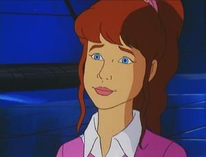 Jessie Bannon (telefilms)
