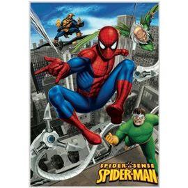 File:Poster-3d-spiderman-spider-sense-526265975 ML.jpg