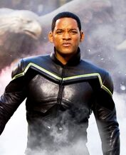 Will-Smith-Movies