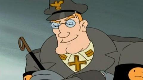 Hey Arnold Full Episodes Veterans Day
