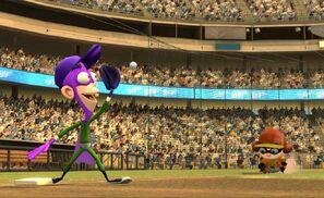 Nicktoons-mlb-video-game-1
