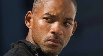 Will Smith Winter´s Tale