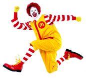 Ronald+McDonald+1