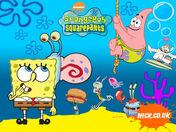 Wallpaper-of-spongebob-squarepants