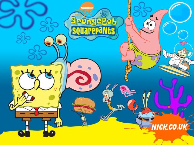 File:Wallpaper-of-spongebob-squarepants.jpg