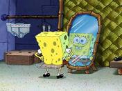 Spongebob-squarepants-pic-015-1024