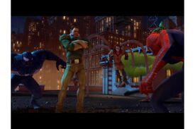 Spider-man-friend-or-foe-pc-screenshots-15-915