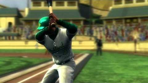 Nicktoons MLB Trailer