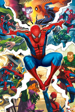 File:Spiderman-sense.jpg