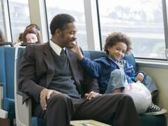 Will-smith-in-movie-the-pursuit-of-happyness