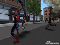 Ultimate-spider-man-20050713063028162 640w