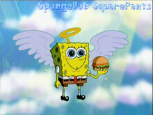 Angel-Bob-spongebob-squarepants-5223957-1024-768