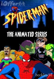 Spiderman-the-complete-animated-series-1990-s-e9bd5