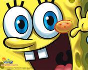 SpongeBob-spongebob-squarepants-11560387-1280-1024