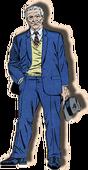200px-Uncle Ben