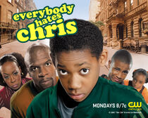 Tv everybody hates chris02