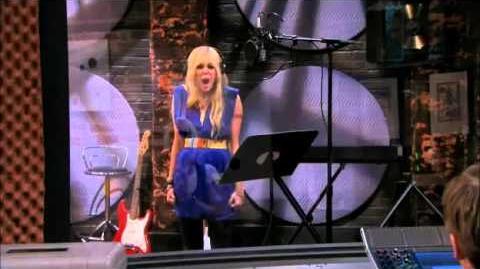 Hannah Montana Forever - Season 4, Episode 8 - Hannahs Gonna Get This