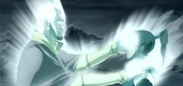 20120628170902!Aang restores Korra's bending