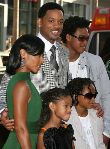 File:Will smith and 6516 large.jpg