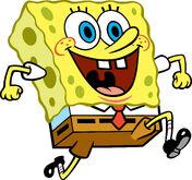 Spongebob-spongebob-squarepants-33210738-2284-2140