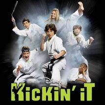 162582-kickin-it-kickin-it