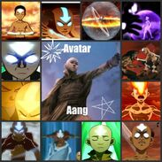 Avatar state aang by felixia mew-d4x3ssa