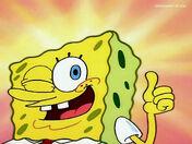 Spongebob-squarepants 49081