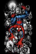 Ultimate-spiderman