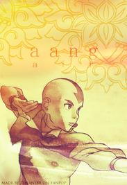 Aang-air-avatar-the-last-airbender-30595092-548-800