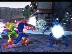 Spider-man-friend-or-foe
