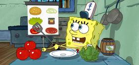 SpongeBob02