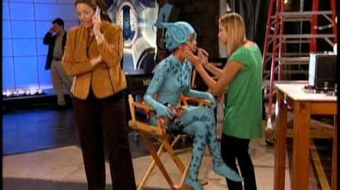 Hannah Montana Season 2 - Episode 18 - FULL EPISODE