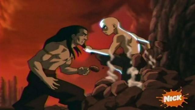 Image - Avatar senor+del+fuego+ozai imagen+9.jpg ...