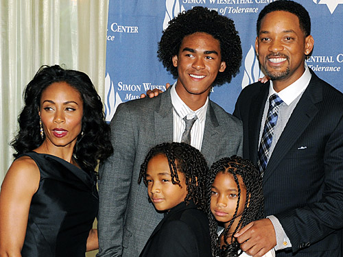 File:WillSmith-family-500375.jpg
