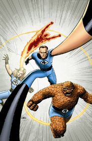 Fantastic-four-570-john-cassaday-c-comic-art-community-gallery-of