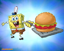 Spongebob-Squarepants-spongebob-squarepants-31281683-1280-1024