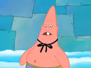 Patrick-Star-patrick-star-spongebob-25128469-478-357