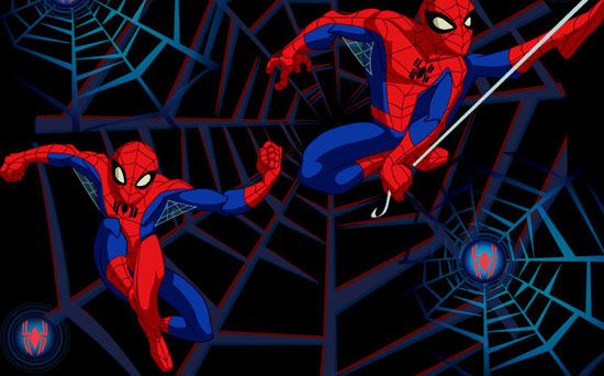 File:Spectacular-spiderman-animated-3.jpg