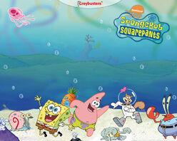 Spongebob-squarepants-399046