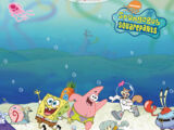 Spongebob Squarepants(series)
