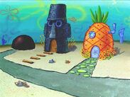 Bikini-bottom-spongebob-squarepants-30756292-1024-768